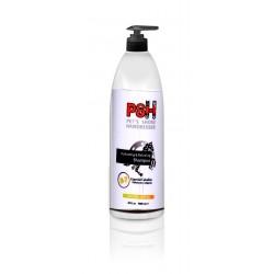 Shampoo B-7 Aloe+Biotina All Coats